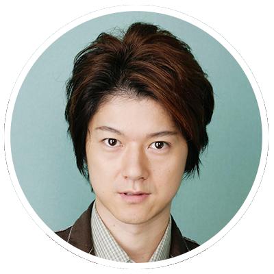 Masaya_Matsukaze_web